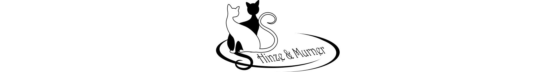 Hinze & Murner